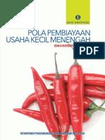 DOC-20180224-WA0009.pdf