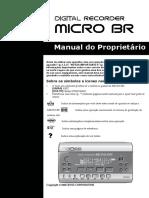 MICRO-BR