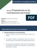 dce-02-01-actos-preparatorios-v2 (1).pdf