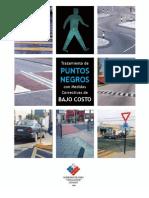 Manual PuntosNegros Actualizacion