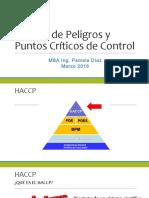 HACCP-2018