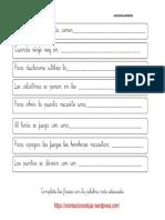 conciencia-semantica-completando-frases-5.pdf