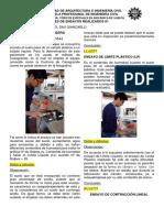 Informe labo1.docx