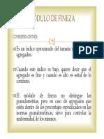 Clase AGREGADOS 1 modulo de fineza (1).pdf