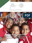 2sesion de primaria cuadernillo (1).pdf