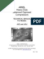 Technical Manual for models JGZ and JGU.pdf