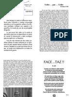 Publicación 29