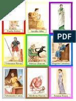 45290544-Vestigium-cartas.pdf