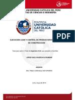 HUARCAYA_JORGE_EJECUCION_LEAN_CONTROL_PRODUCCION_PROYECTOS_CONSTRUCCION.pdf