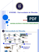 06 Sistema Trifasico Civil