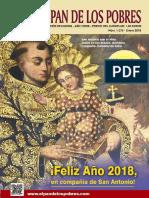 P-pobres-01-2018-Feliz Ano 2018 en Compania de San Antonio-Enero 2018