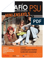 05-MINIENSAYO LENGUAJE.pdf
