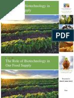 Biotech GuideBiotech