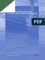 coac.pdf