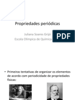 propriedades_periodicas