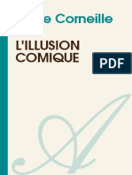 Corneille_L_illusion comique.pdf