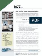 mPact-CSF_01-12-07.pdf