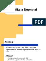 Asfiksia Neonatal.pptx