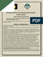1521553191Reg.-Deportivo-2018-original (1).pdf