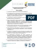 Lecturas Formato4