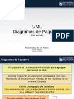 Práctica 1 Rational Rose.pdf