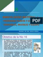 NIC16.ppt