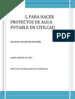 MANUAL_PARA_HACER_PROYECTOS_DE_AGUA_POTA.pdf