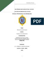 TECNICAS DE ESTUDIO.doc