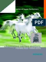 3-phase-siemens-standard-motors.pdf