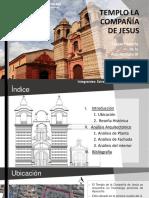 Historia III Templo La Compañia de Jesus-estrada[2] (1)