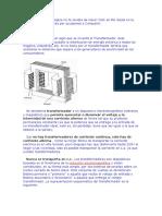 motores de tension.docx