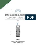 ESTUDIO HIDROLOGICO DE LA CUENCA LA LECHE.docx