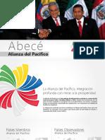 ALIANZA_DEL_PACIFICO.pdf