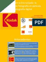 272894717-Caso-Kodak.pdf