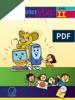 Computer Masti Book 2