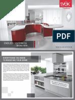Kitchen Catalog New-25!01!17