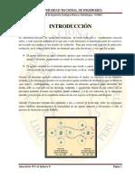312311514-Informe-6-de-Quimica-II.docx