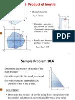 Ch-10.3.pdf