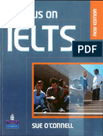 FOCUS on IELTS_NE_Op.pdf