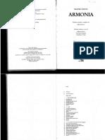 53466924-Armonia-Walter-Piston.pdf