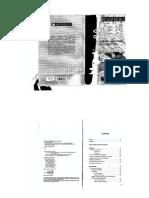 Ghid de Detoxifiere.pdf
