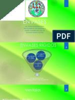 Envases.pdf