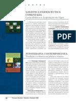 020a023_lancamentos.pdf