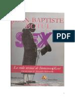 Botul-Vida_Sexual_de_Kant.pdf