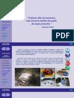 Apresentação Valor Tecnica 2015 DS75 - Apresentação Geral
