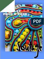 Libro soutage.pdf
