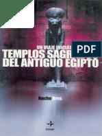 Un Viaje Iniciático por los Templos Sagrados.pdf