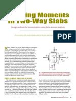 twisting_moments_two_way_slabs_concrete_international.pdf