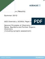 June 2012 MS - Unit 4 Edexcel Chemistry A-level.pdf