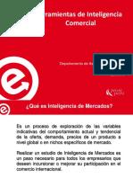 2012-9Inteligencia-Comercial.pdf